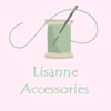 Lisanne Accessories
