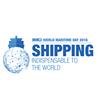 World Maritime Day - 29 September.
