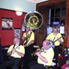 Kirkcudbright Jazz Festival