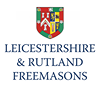 Leicestershire and Rutland Freemasons