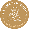 The Shaven Crown