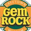 Gem Rock Museum