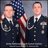 Army National Guard Career Center - Emerald Square Mall