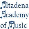 Altadena Academy of Music