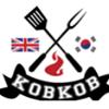Sean Kwonnery's Ko B Ko B Korean BBQ Sauce & Franchise Co.