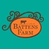 Battens Farm Online Butchers