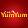 Café Yum Yum