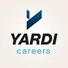 Yardi Careers