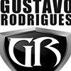 Gustavo Rodrigues Jiu Jitsu