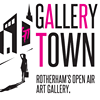 Gallery Town
