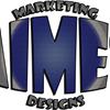 Aimesmarketingdesigns