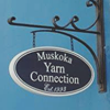 Muskoka Yarn Connection