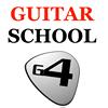 G4 Guitar Ashford