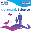 Moors for the Future Community Science Project