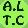 Albrighton L.T.C