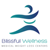 Blissful Wellness Medical Weight Loss Centers