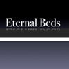 Eternal Beds Limited