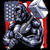 Stronger Grip LLC
