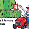 Mad4Mowers