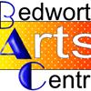 Bedworth Arts Centre