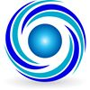 LMC Lighting & Electrical Services