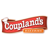 Couplands Bakeries