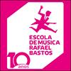 Escola de Música Rafael Bastos - EMRB