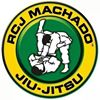 RCJ Machado Jiu-Jitsu-Lake Highlands