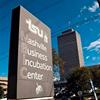 Nashville Business Incubation Center