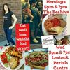Slimming World Brazley Community Centre Horwich Mondays 330 530 730pm