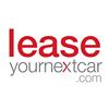 LeaseYourNextCar.com thumb