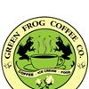 Green Frog Coffee Co.