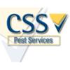 CSS Pest Services