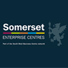 Somerset Enterprise Centres