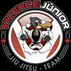 Vicente Junior Brazilian Jiu-Jitsu Pennsylvania Academy