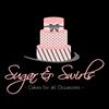 Sugar&Swirls
