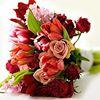 NE Flower Boutique www.neflowerboutique.com