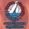 Lawton Construction & Restoration Inc.