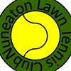 Nuneaton Lawn Tennis Club