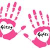 Glitzy Gifts