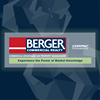 Berger Commercial Realty Corp