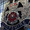 Hampshire Police Federation