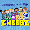 ZheebZ.com