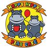 Happy Hippo Play Café