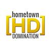 Hometown Domination