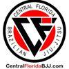 Central Florida BJJ