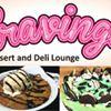 Kravings Ice Cream