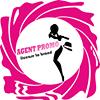 Agent Promo