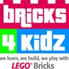 Bricks 4 Kidz - Serving Western Orange County, NY