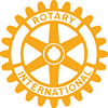 Rotary Club of Saughall
